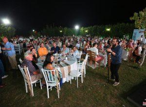 İzmir Düğün Organizasyonu Kameraman Temini ve Video Çekimi