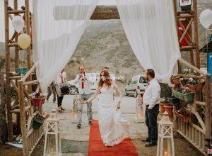 Düğün Organizasyonu ve After Party Müzik Grubu Kiralama