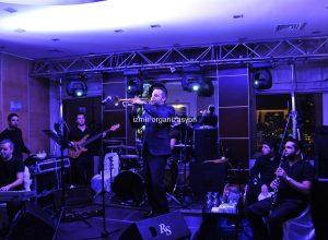 Müzik Grubu Kiralama İzmir