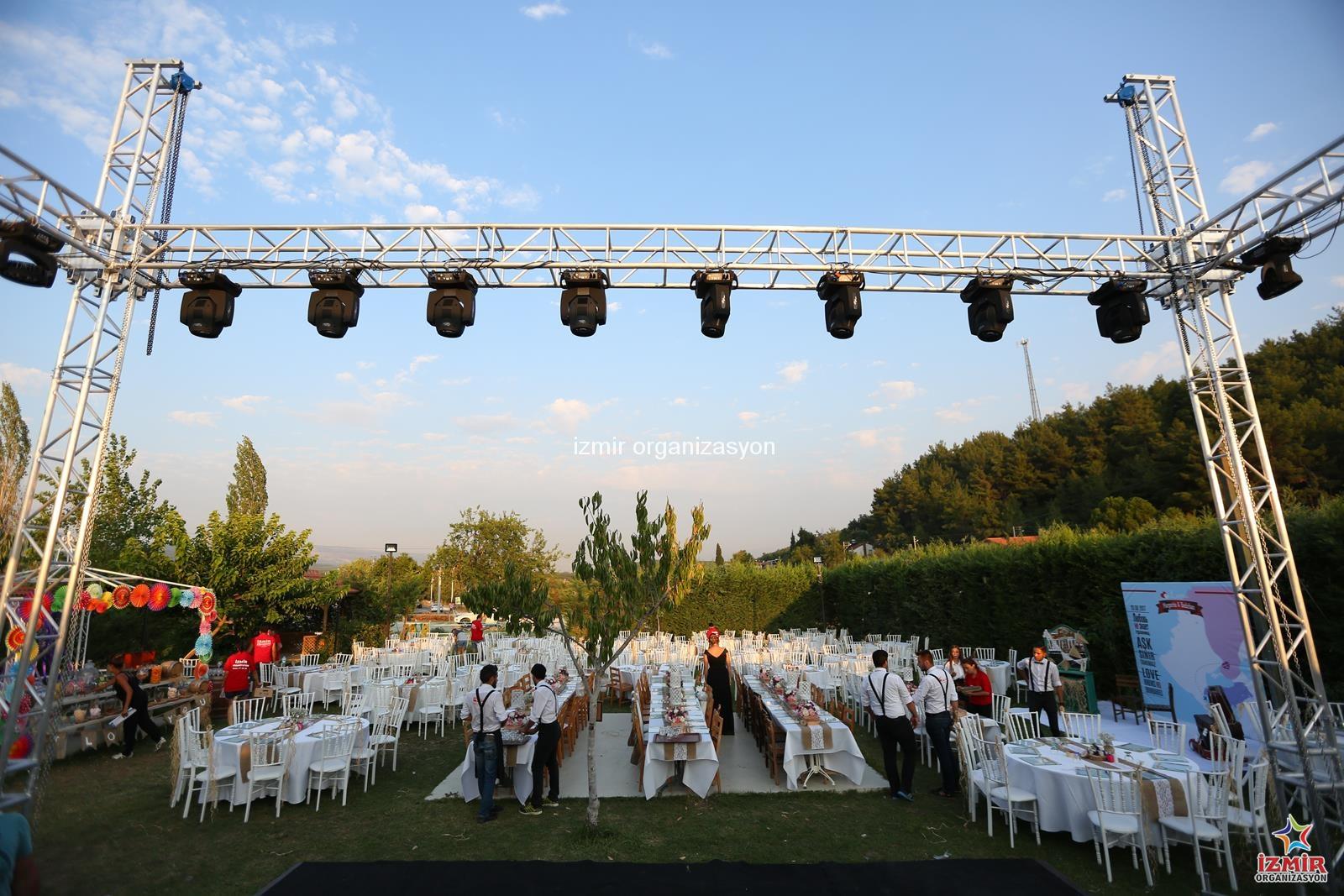 24aeefd00 İzmir Kır Düğünü Organizasyonu · Düğün Organizasyonu