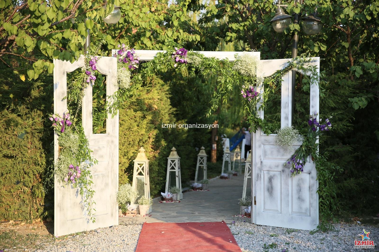 0e0b35367 İzmir Kır Düğünü Organizasyonu · Düğün Organizasyonu Düğün Organizasyonu