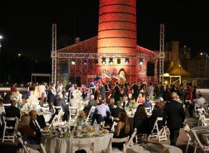 İzmir Düğün Organizasyonu Ses Sistemi Kiralama