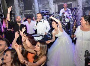 Salon Düğün Organizasyonları