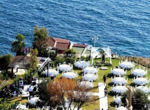 İzmir Masa Kiralama