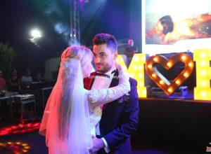 Düğün Organizasyonu Gelinlik Seçimi ve Düğün Konsepti Belirleme