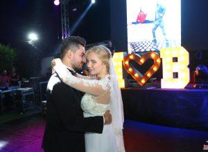 Led Ekran Kiralama Düğün Organizasyonu