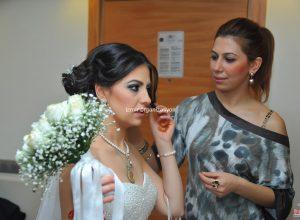 Otel Düğünü Organizasyonu İzmir
