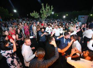 İzmir Düğün Eğlencesi ve Düğün Organizasyonu