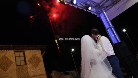 Düğün Organizasyonu Müzik Seçimi