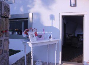 Masa Kiralama İzmir Evde Düğün Organizasyonu