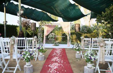 İnciraltı Düğün Organizasyonu İnciraltı Düğün Salonları