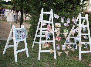 İzmir Düğün Organizasyonu Fotoğraf Köşesi