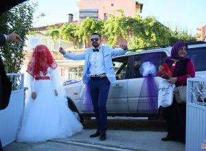 İzmir Düğün Organizasyonu Müzisyen Temini