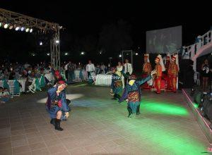Zeybek Dans Ekibi Kiralama Sünnet Düğünü Organizasyonu İzmir