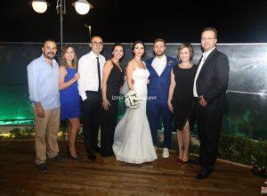 İzmir Düğün Organizasyonu Fotoğrafçı Temini ve Fotoğraf Çekimi
