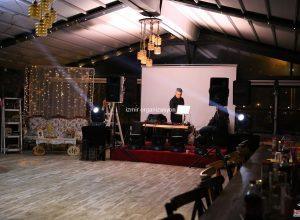 Düğün DJ Kiralama