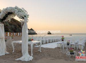 Kumsal Düğün Organizasyonu