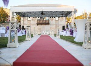 İzmir Düğün Organizasyon