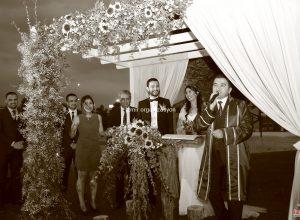 İzmir Düğün Organizasyonu Fotoğraf Çekimi İzmir Organizasyon