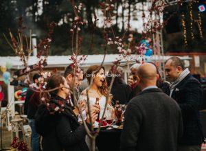 İzmir Düğün Organizasyonu İzmir Organizasyon