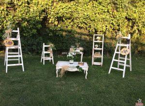 Masa Süsleme İzmir Düğün Organizasyonu