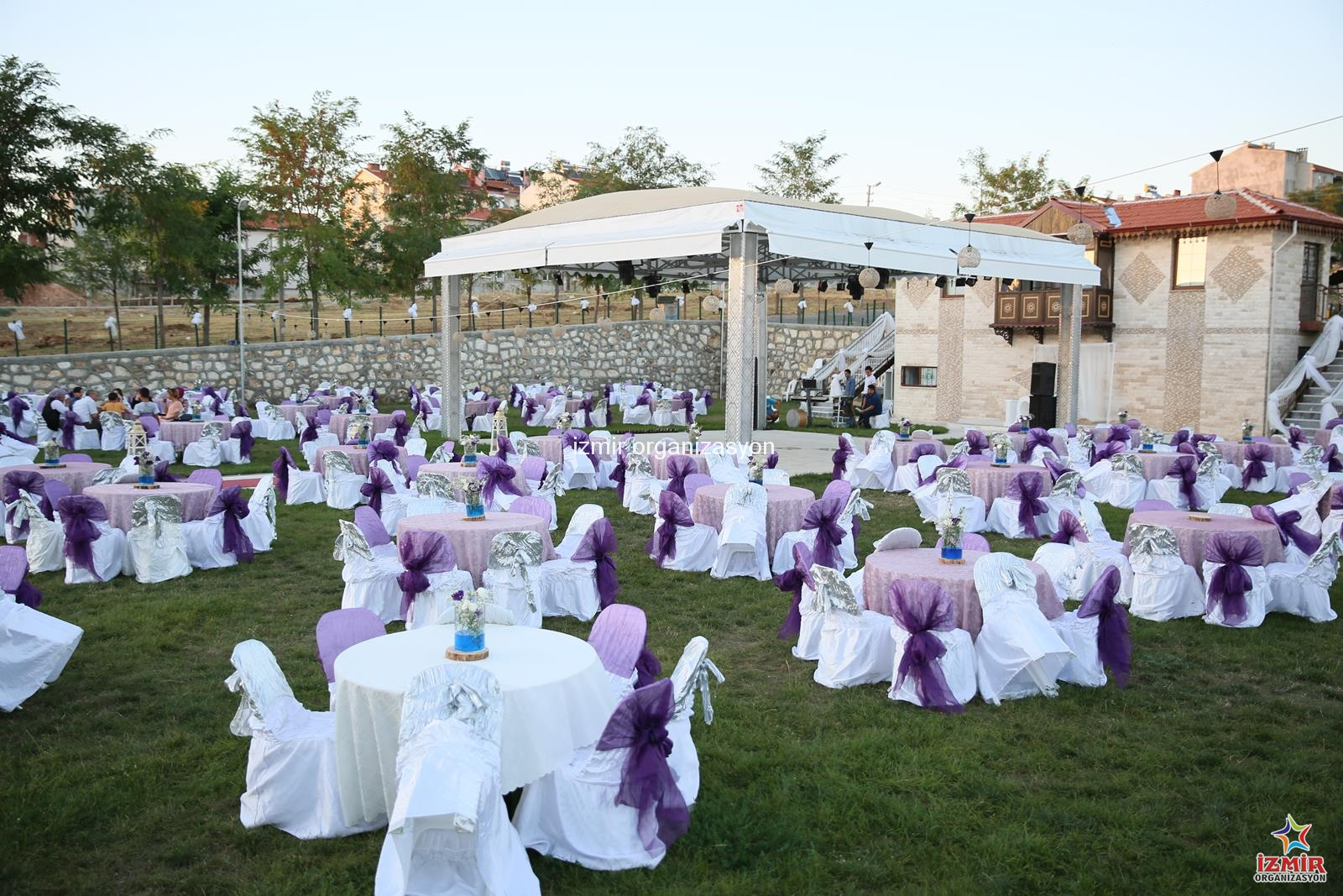 adcecf72e İzmir Kır Düğünü Organizasyonu - İzmir Düğün Organizasyonu