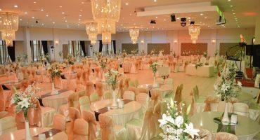 İzmir Organizasyon Otel Düğünü Organizasyonu