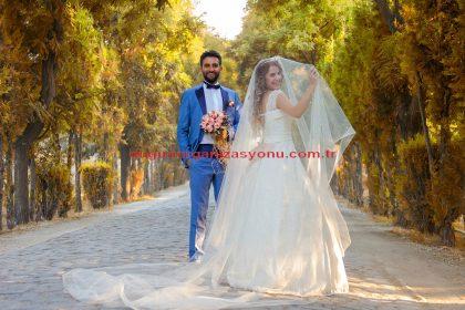 Düğün Fotoğrafçısı Seçimi Düğün Fotoğrafçısı Kiralama İzmir