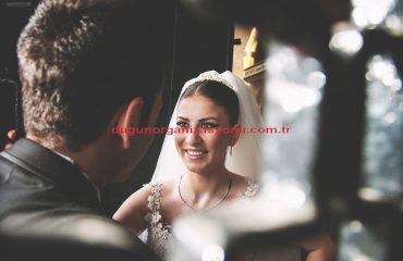 Düğün Organizasyonu ve Düğün Günü Seçimi