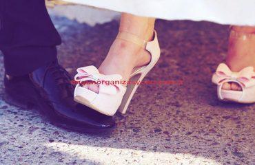 Düğün Organizasyonu ve Düğün Kuralları İzmir