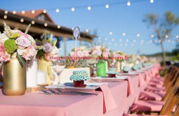 Popüler Düğün Mevsimi İzmir Organizasyon