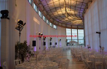 Düğün Organizasyonu Firması Seçme Kriterleri