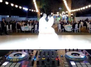 DJ Setup Kiralama ve DJ Performansı İzmir Organizasyon