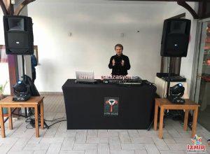 Profesyonel DJ Temini Ä°zmir Organizasyon