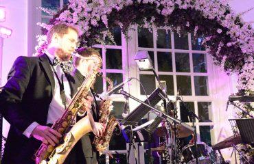 Düğün Orkestrası Kiralama İzmir Organizasyon