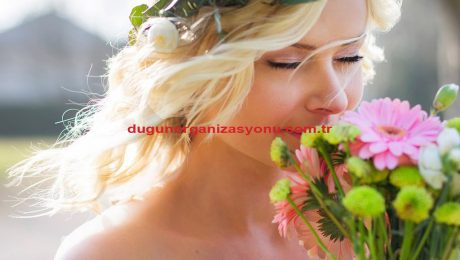 Kır Düğünü Organizasyonu İzmir