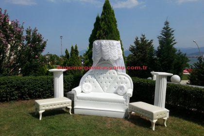 Sünnet Düğünü Organizasyonu İzmir