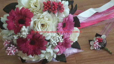 Düğün Hazırlıkları Listesi İzmir Organizasyon